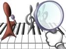 anBasco's MIDI Search